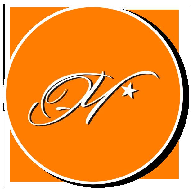 лого круглый